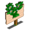 60px-White_Cloud_Tea_Mastery_Sign-icon.png