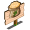 60px-Sticky_Rice_Mastery_Sign-icon.png