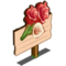 60px-Pitcher_Plant_Mastery_Sign-icon.png