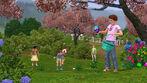 Les Sims 3 Saisons 18