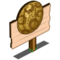 60px-Mercury_Melon_Mastery_Sign-icon.png