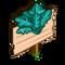 60px-Aquarius_Arugala_Mastery_Sign-icon.png