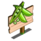 60px-Snap_Pea_Mastery_Sign-icon.png