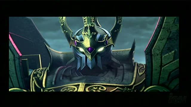 300px-Sonic_%26_The_Black_Knight_Nintendo_Wii_Trailer_-_Knight_Trailer.jpg