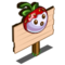 60px-Spectre_Berries_Mastery_Sign-icon.png
