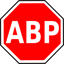 Userb_Adblockplus_icon.png