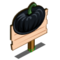 60px-Black_Pumpkin_%28crop%29_Mastery_Sign-icon.png