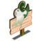 60px-Phantom_Frond_Mastery_Sign-icon.png