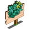 60px-Wormwood_Mastery_Sign-icon.png