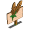 60px-Sorghum_Mastery_Sign-icon.png