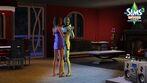 Les Sims 3 Saisons 49