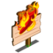 60px-Flame_Pepper_Mastery_Sign-icon.png