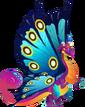 Dragão da borboleta 3.png