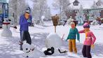 Les Sims 3 Saisons 64