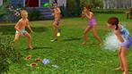 Les Sims 3 Saisons 65