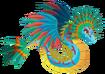 Quetzal Dragão 3.png