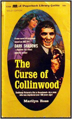 250px-Novel-curse-of-collinwood.jpg