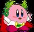 68px-Kirby-bur%C3%B3crata.png