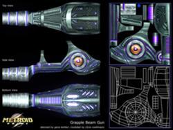 250px-Kohler_grapple_gun.jpg