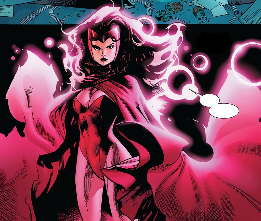http://images3.wikia.nocookie.net/__cb20121229054958/central/images/d/de/Scarlet_Witch_Wanda_Maximoff_Avengers_vs._X-Men_Vol_1_7.png