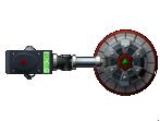 Metaldetector.png
