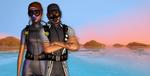 Les Sims 3 Île de Rêve 06