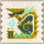 MHP3rd-Jinouga_Icon.png