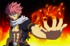 225px-Natsu_challenges_Sting_and_Rogue.png