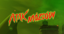 270px-ATAK_M%C3%93ZG%C3%93W.PNG