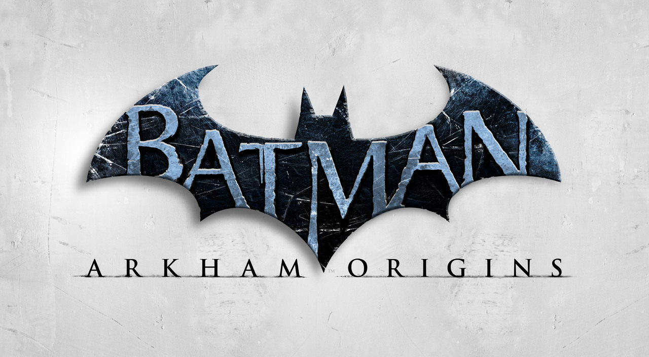 https://images3.wikia.nocookie.net/__cb20130413005405/batman/images/a/ae/Batman_Arkham_Origins.jpg