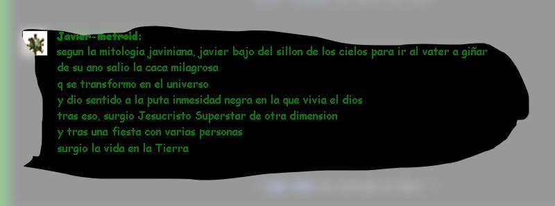 Lol_ese_javi_es_un_loquillo.jpg