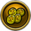 45px-%28Icon%29_Gold.png