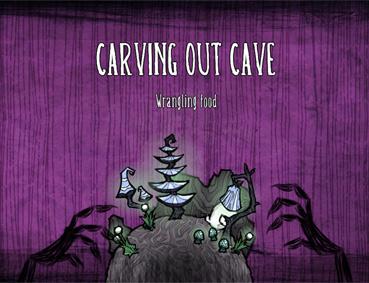 CaveLoading.jpg