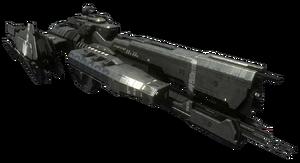300px-HaloReach_-_UNSCFrigate.png