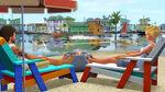 Les Sims 3 Île de Rêve 62