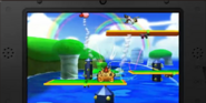 185px-Bomba_Bowser_Trailer_3DS_SSB4.png