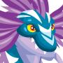 Pure Sea Dragon m3