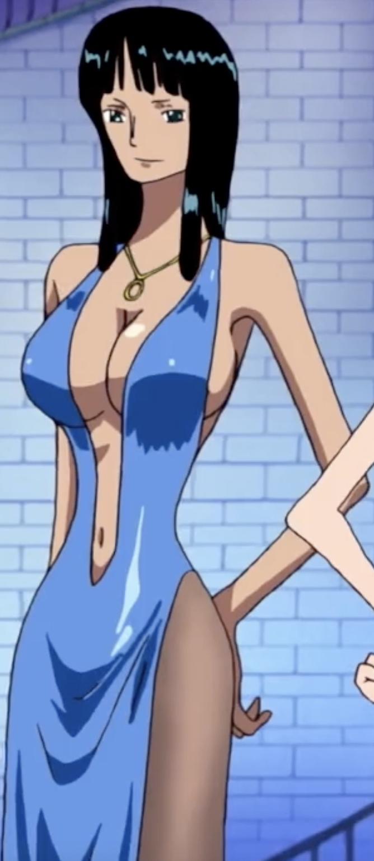 Nico Robin/Gallery - The One Piece Wiki - Manga, Anime, Pirates, Marines, Treasure, Devil Fruits ...