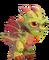 Wyvern Dragão 1