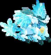 Ice Pure Dragão 2c