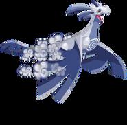 Vento Dragão 3F