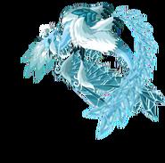 Ice Dragon 3c