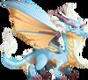 Pure Dragon 2