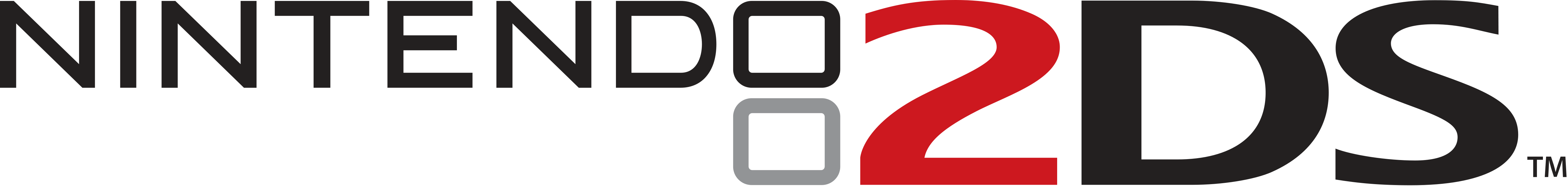 2D_logo.png