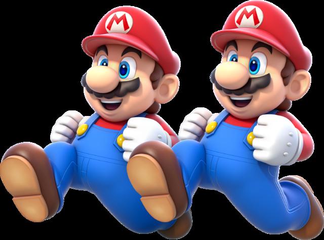 Mario_Doppio_-_Super_Mario_3D_World.png