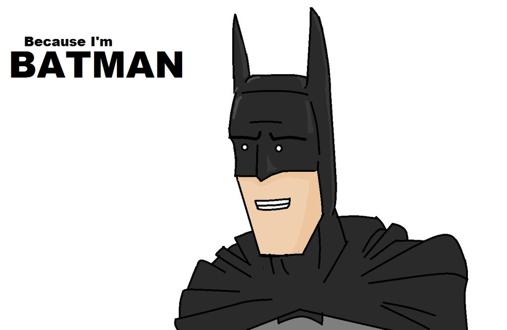 http://images3.wikia.nocookie.net/__cb20131008201631/injusticegodsamongus/images/d/d4/Because_i_m_batman_by_superherocomputerart-d5kbtdg.png