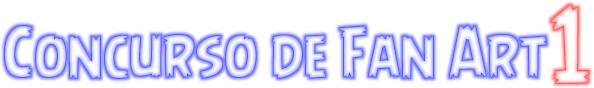 Concurso_logo.png