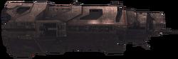 250px-HR-UNSCPillarOfAutumn-Side.png