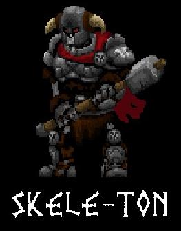 Big_Skele_Profile.png