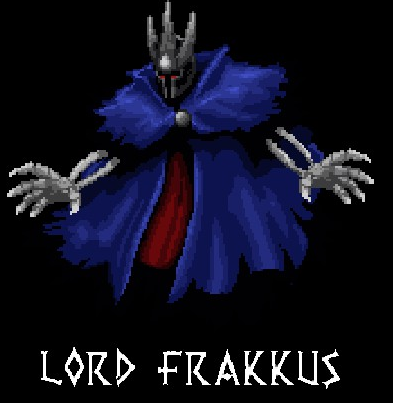 World_3_Boss_Frakkus.png